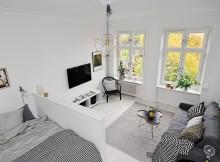 малък скандинавски апартамент_1