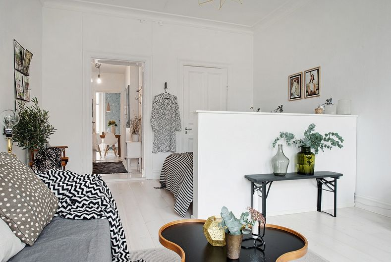 малък скандинавски апартамент_2