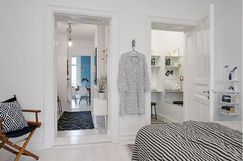 малък скандинавски апартамент_3