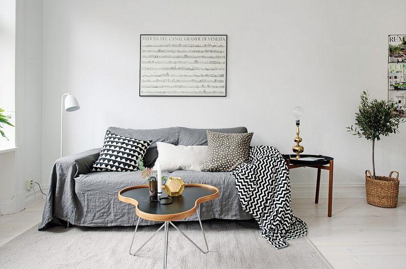 малък скандинавски апартамент_4