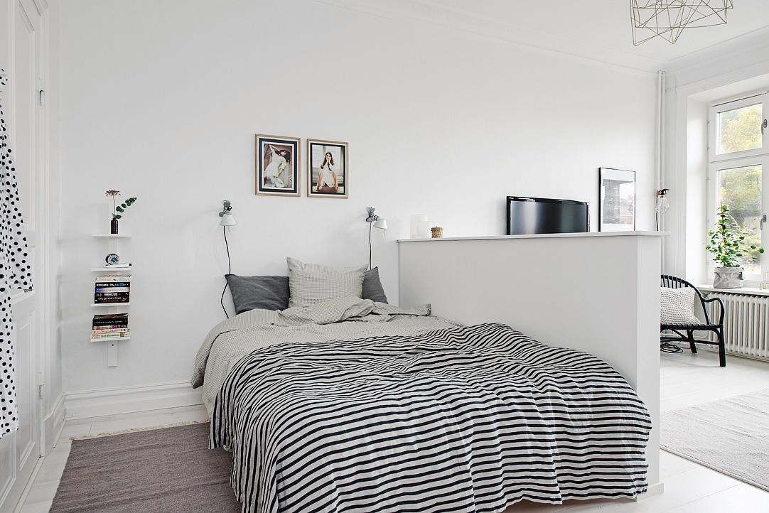малък скандинавски апартамент_5