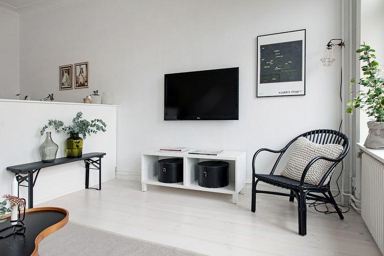 малък скандинавски апартамент_6
