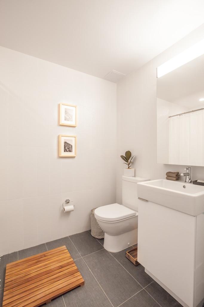 микро апартамент в ню йорк_три урока_баня