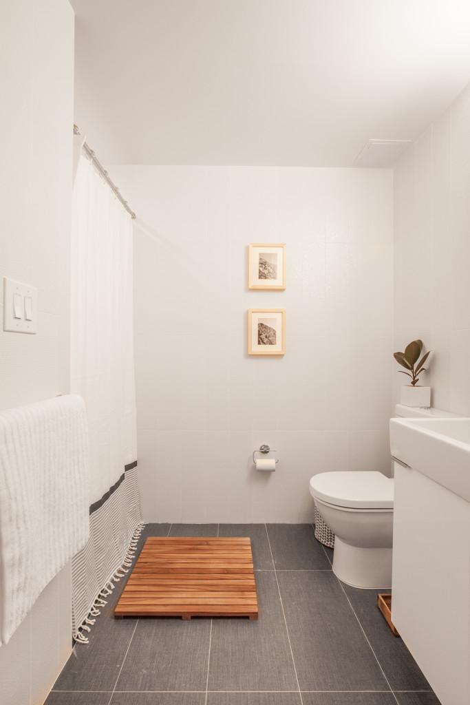 микро апартамент в ню йорк_три урока_баня_2