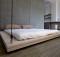 мини апартамент с повдигащо легло_1
