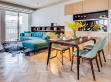 нови мебели_старо жилище