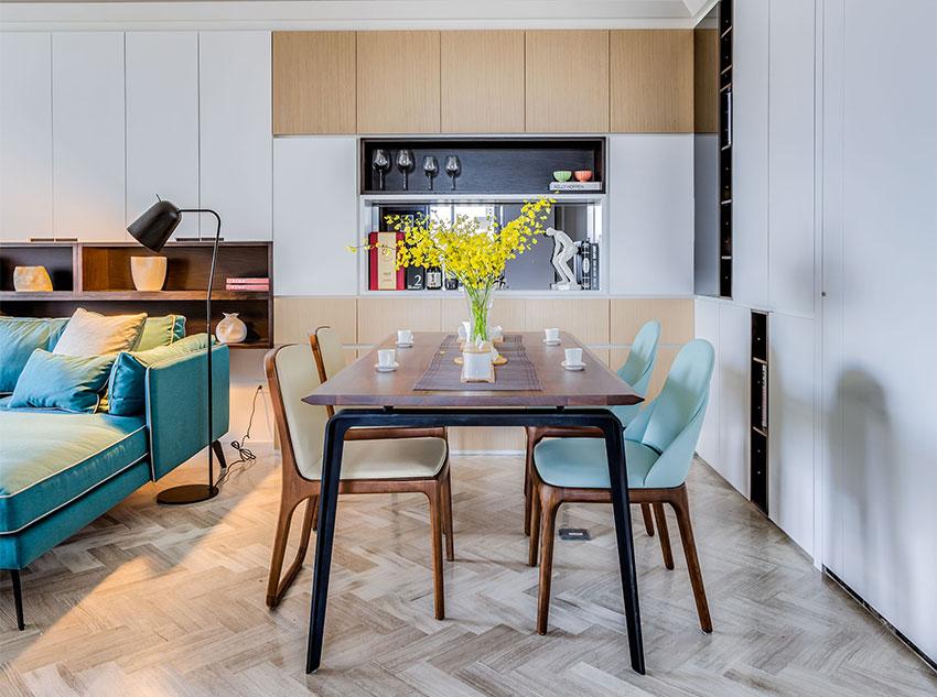 нови мебели_старо жилище_дневна_11