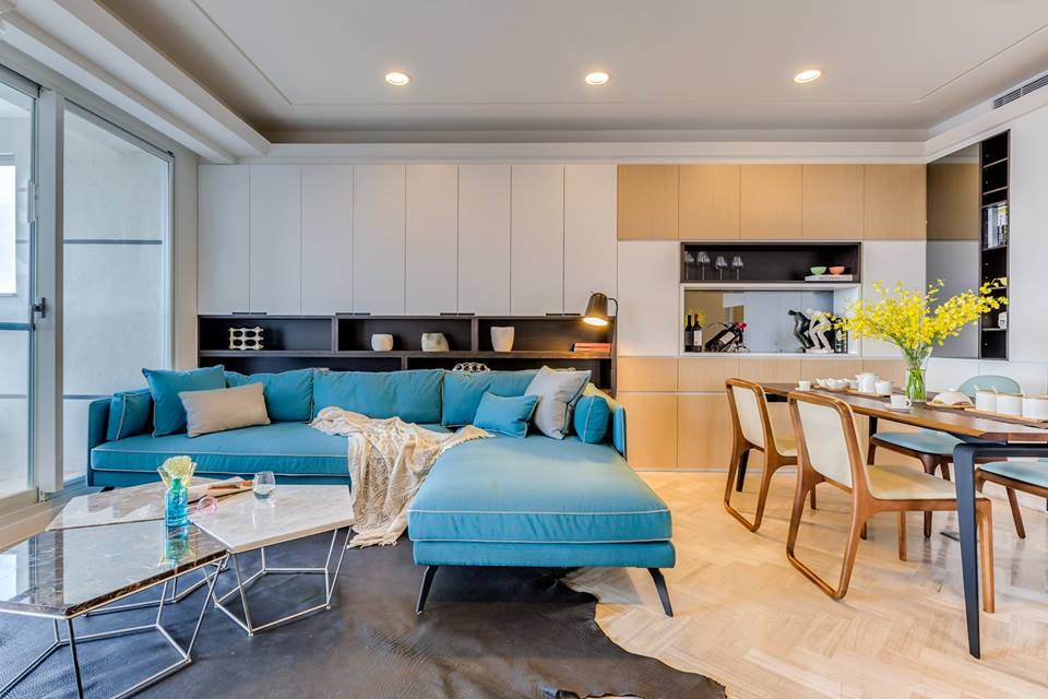 нови мебели_старо жилище_дневна_2