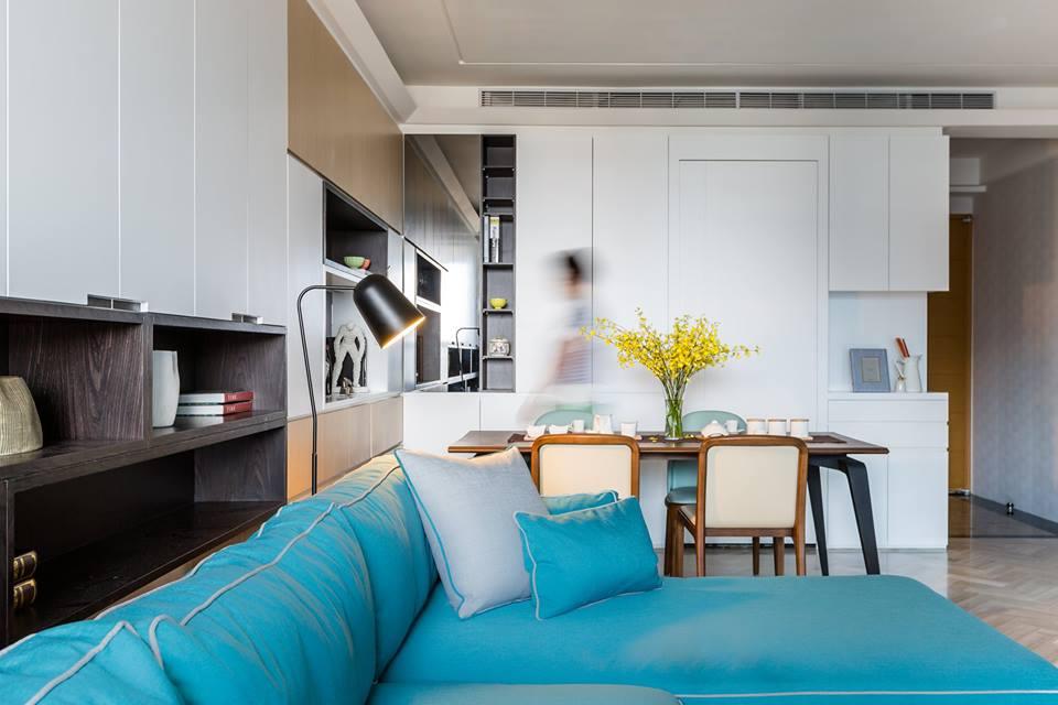 нови мебели_старо жилище_дневна_4