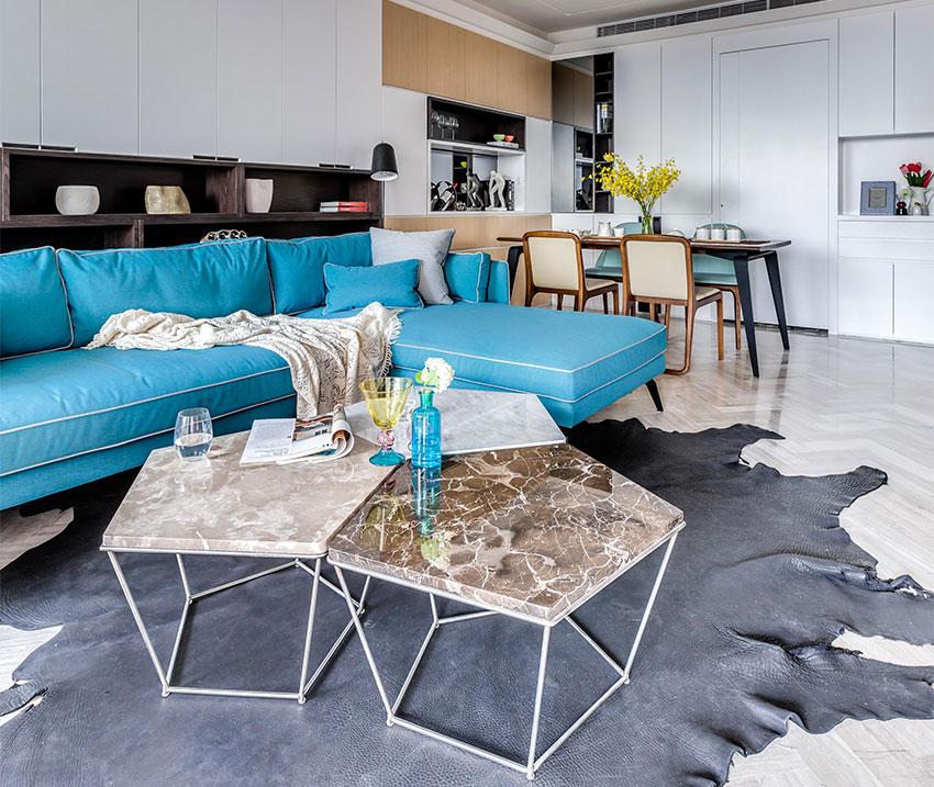 нови мебели_старо жилище_дневна_8