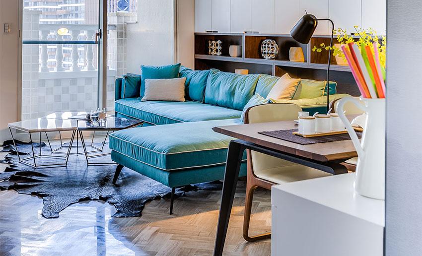 нови мебели_старо жилище_дневна_9