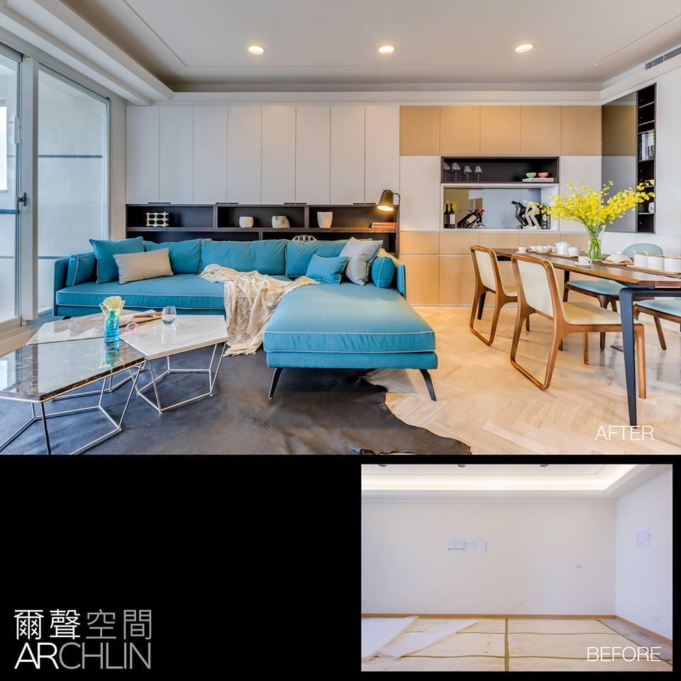 нови мебели_старо жилище_преди и след_3