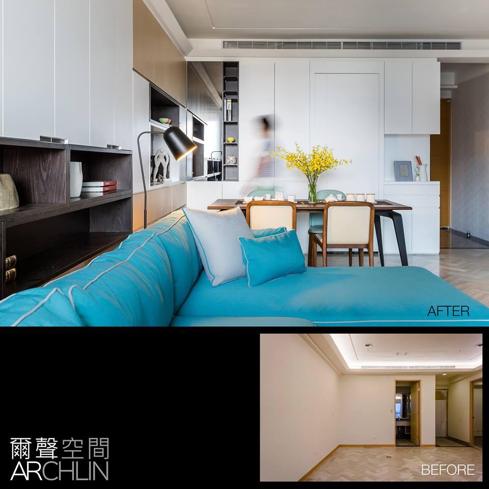нови мебели_старо жилище_преди и след_4