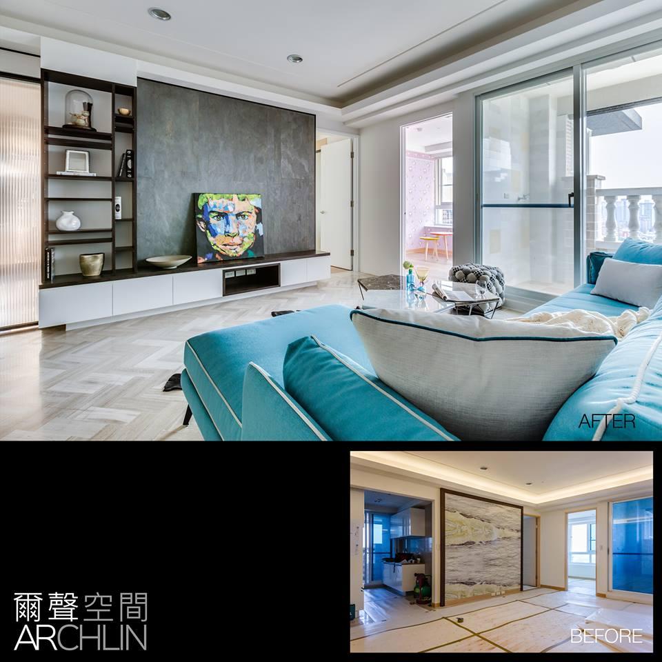 нови мебели_старо жилище_преди и след_5