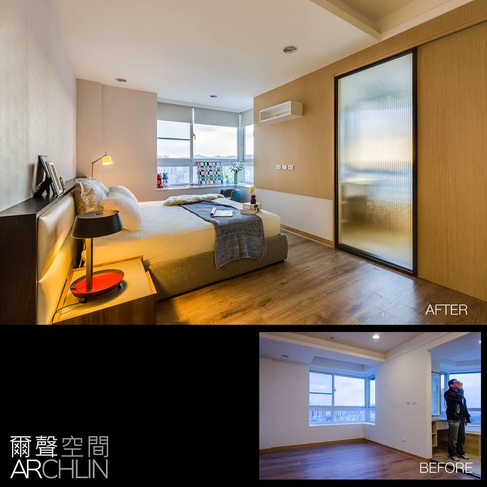 нови мебели_старо жилище_преди и след_6