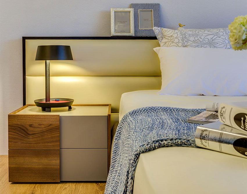 нови мебели_старо жилище_спалня_2