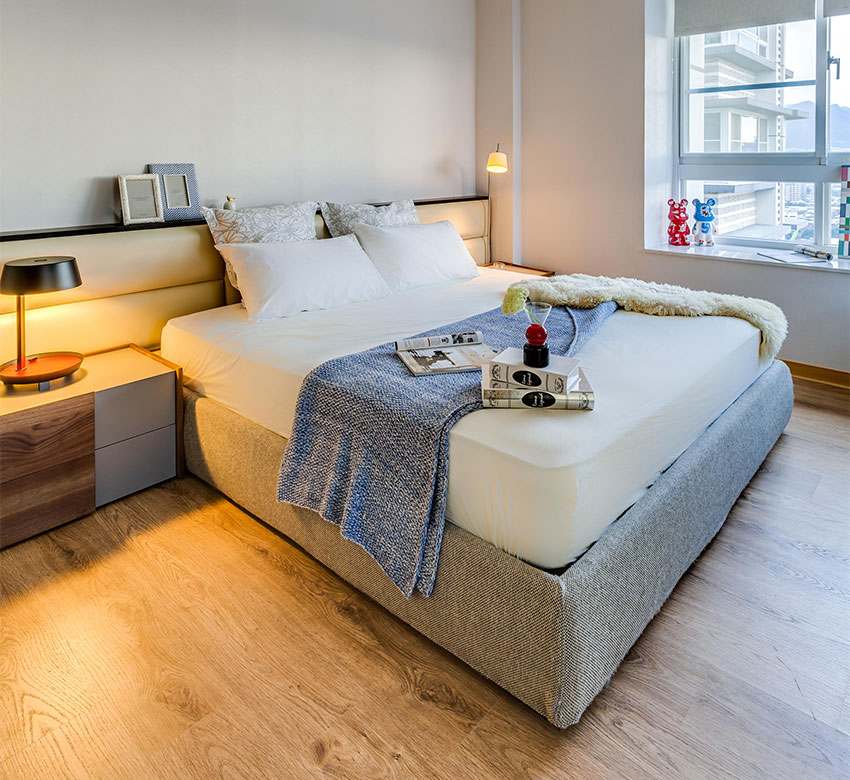 нови мебели_старо жилище_спалня_3
