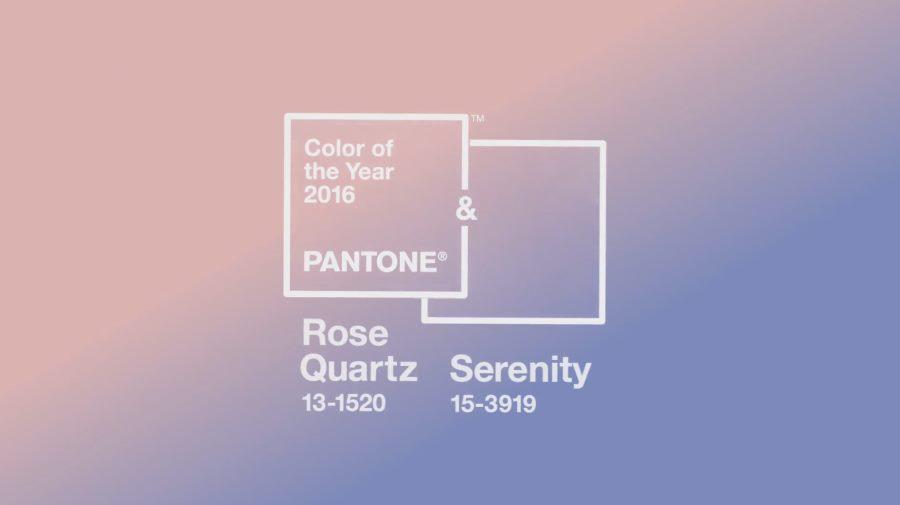 цветове на годината_розово_синьо