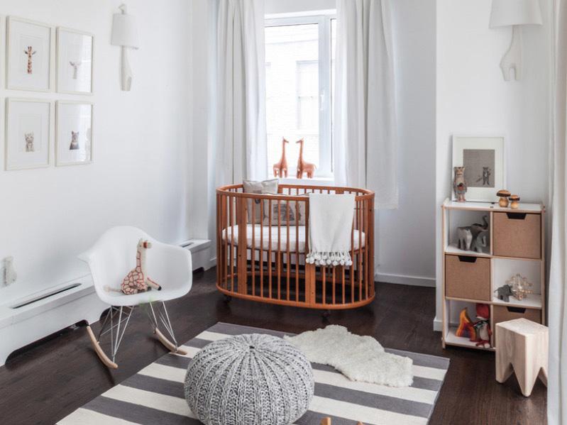 бебешка стая в неутрални цветове_1