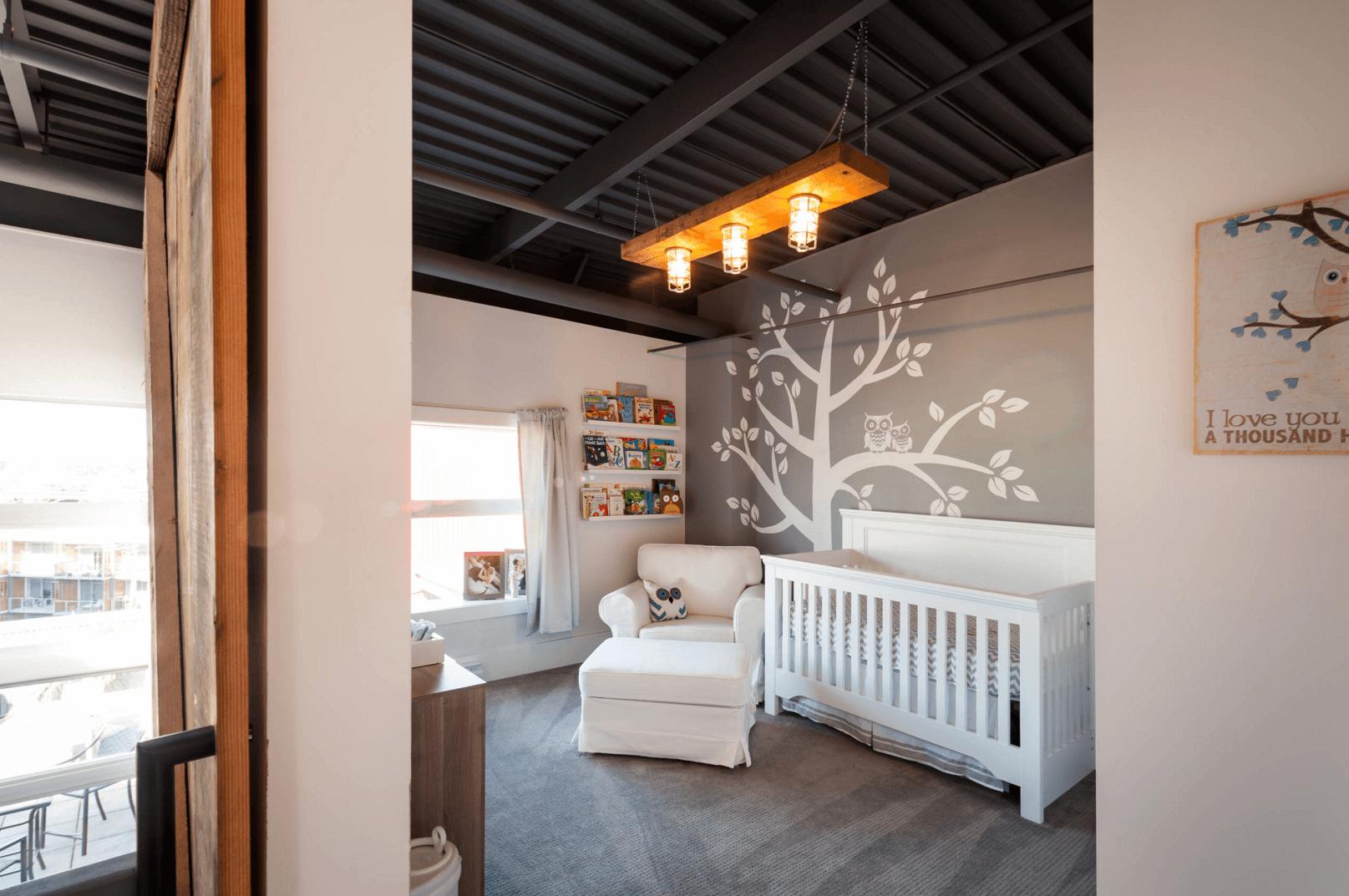 бебешка стая в неутрални цветове_11