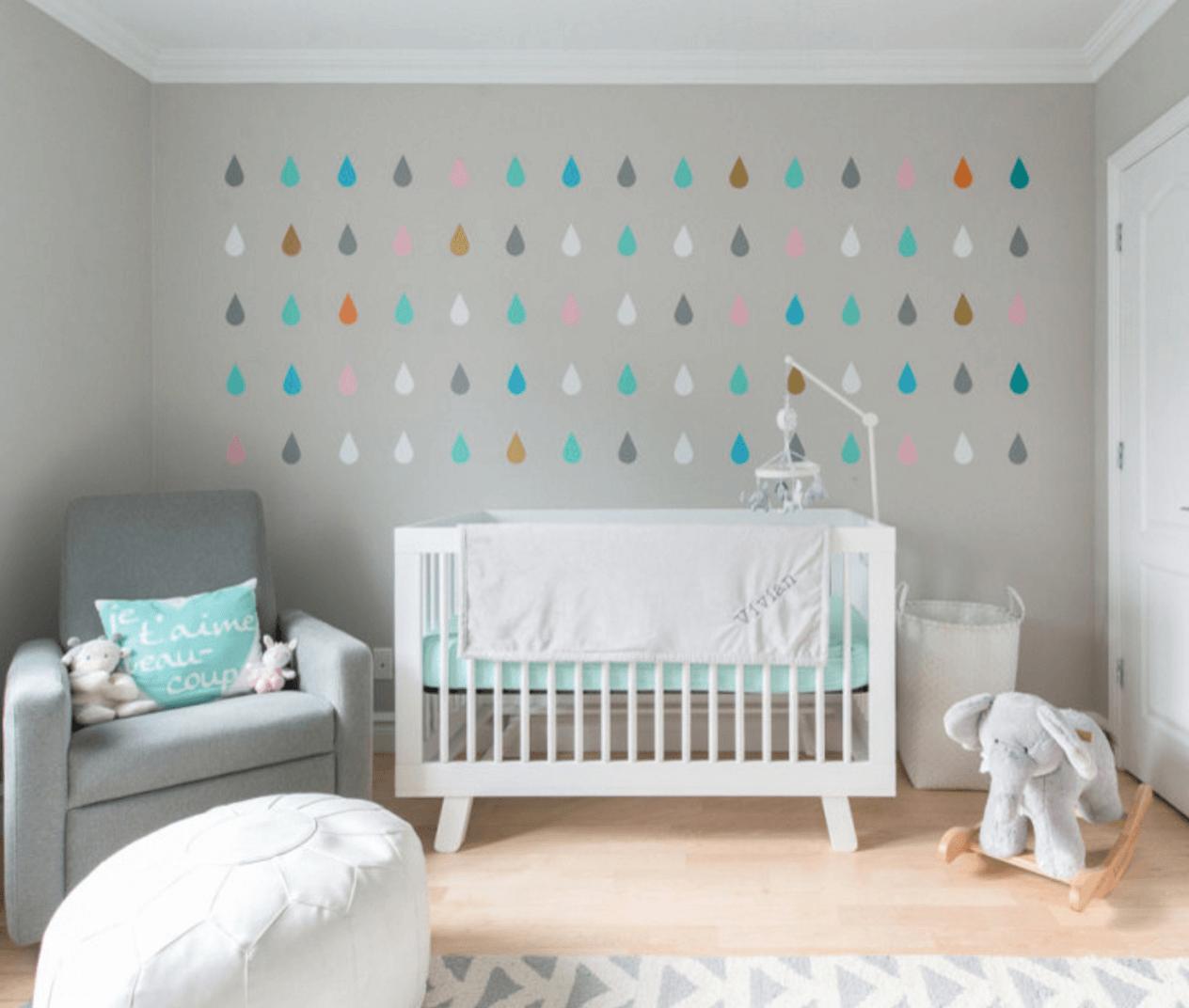 бебешка стая в неутрални цветове_12