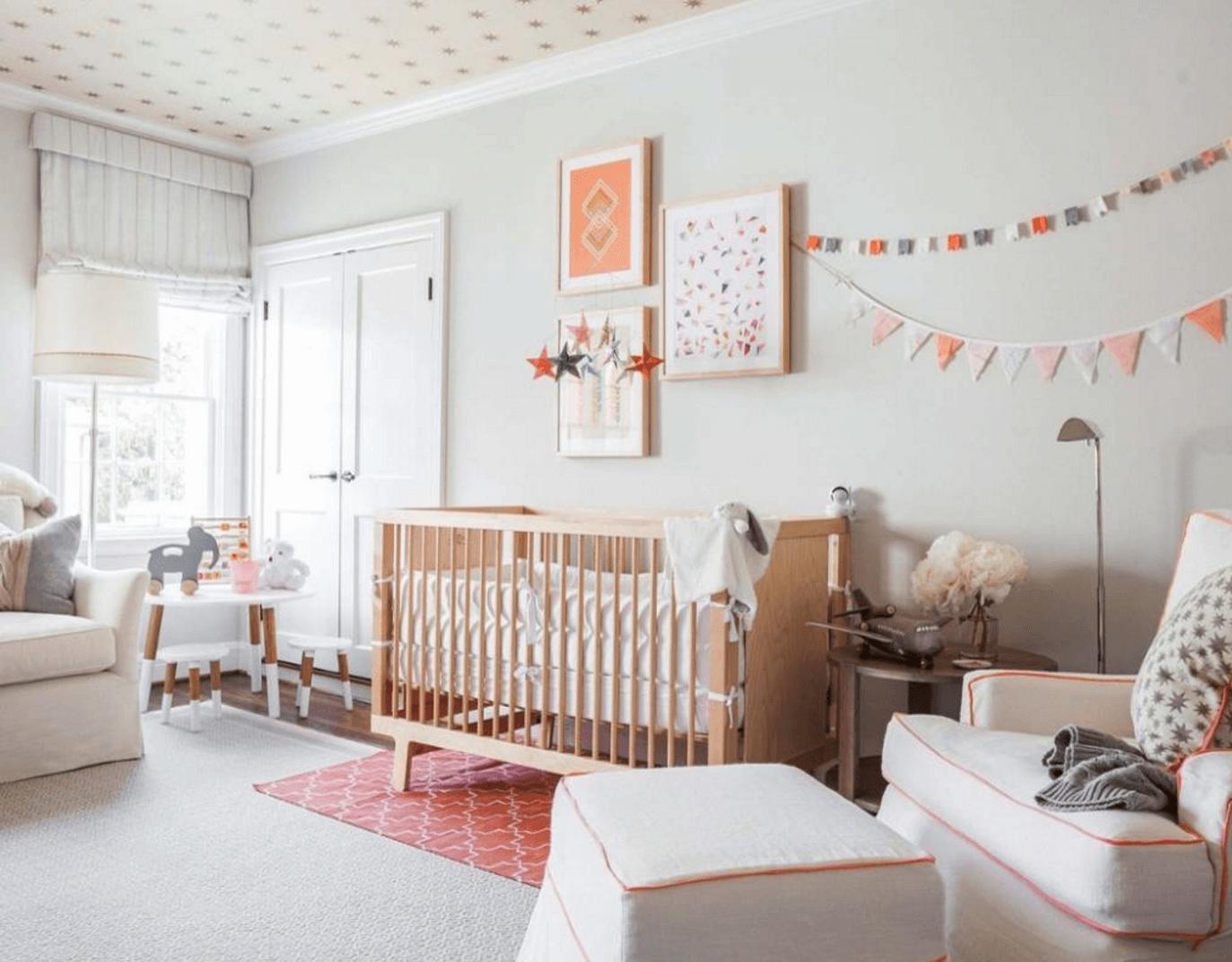 бебешка стая в неутрални цветове_13