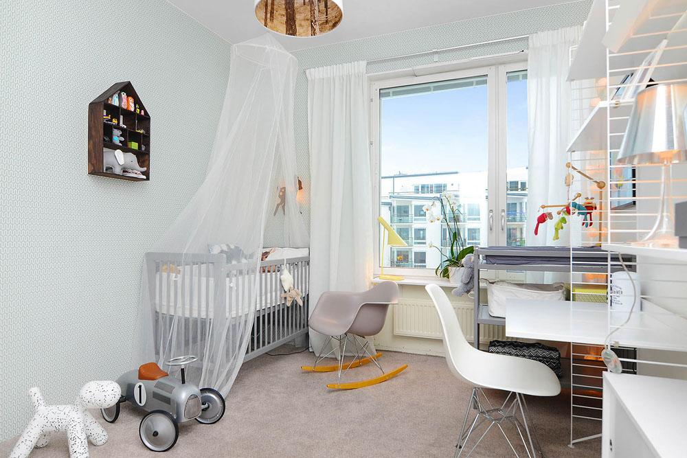 бебешка стая в неутрални цветове_16