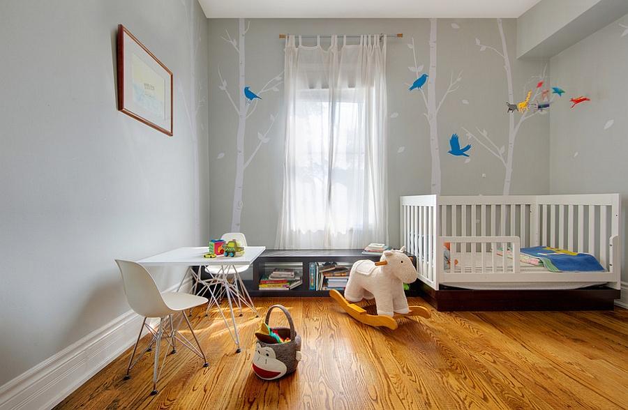 бебешка стая в неутрални цветове_18