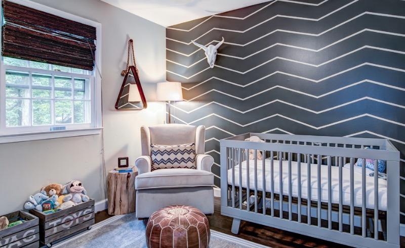 бебешка стая в неутрални цветове_2