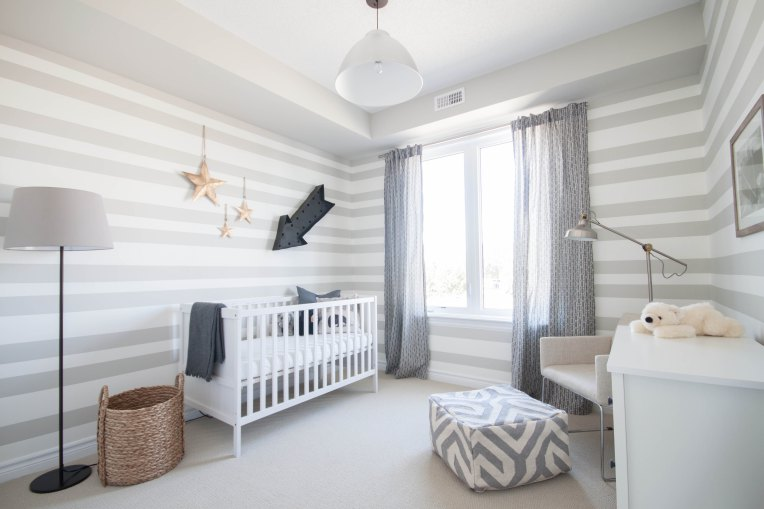 бебешка стая в неутрални цветове_20