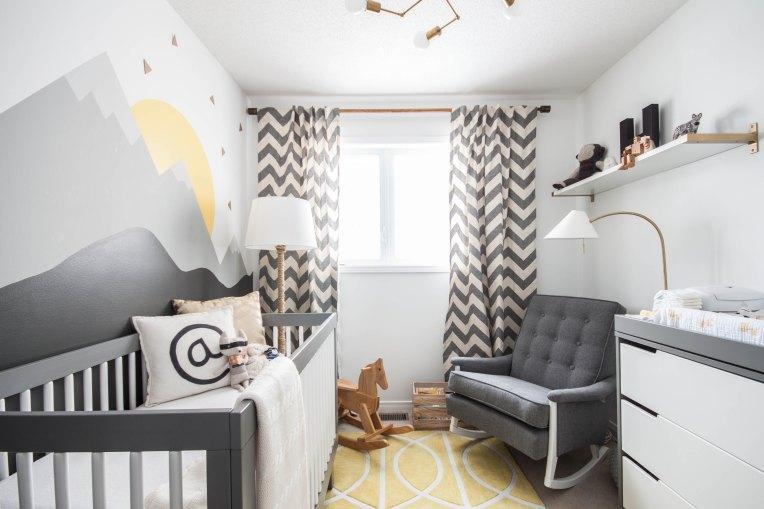 бебешка стая в неутрални цветове_21