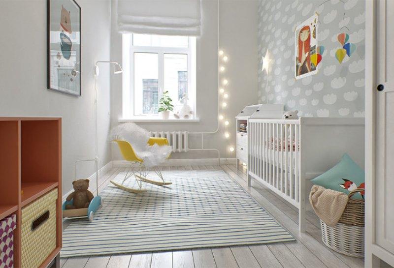 бебешка стая в неутрални цветове_22
