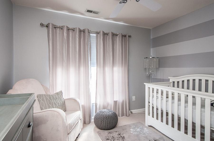 бебешка стая в неутрални цветове_23