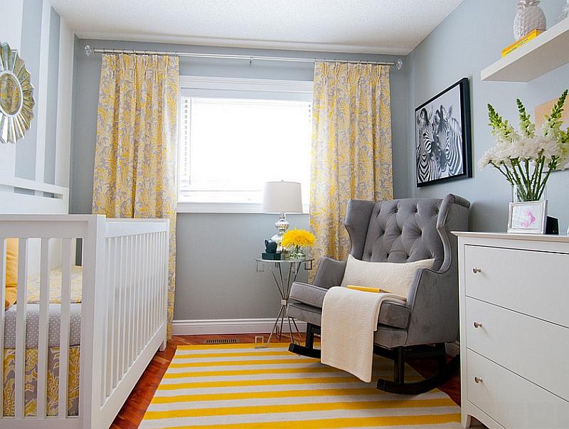 бебешка стая в неутрални цветове_24