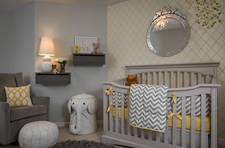 бебешка стая в неутрални цветове_25