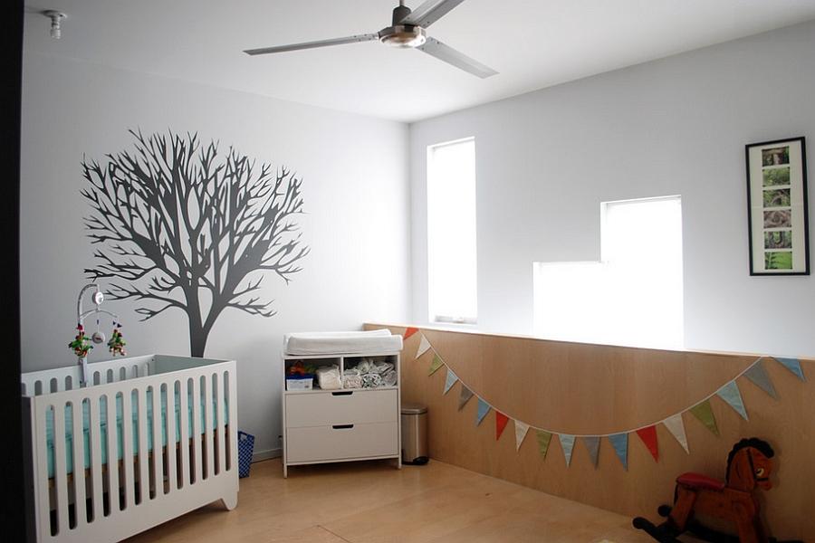 бебешка стая в неутрални цветове_26