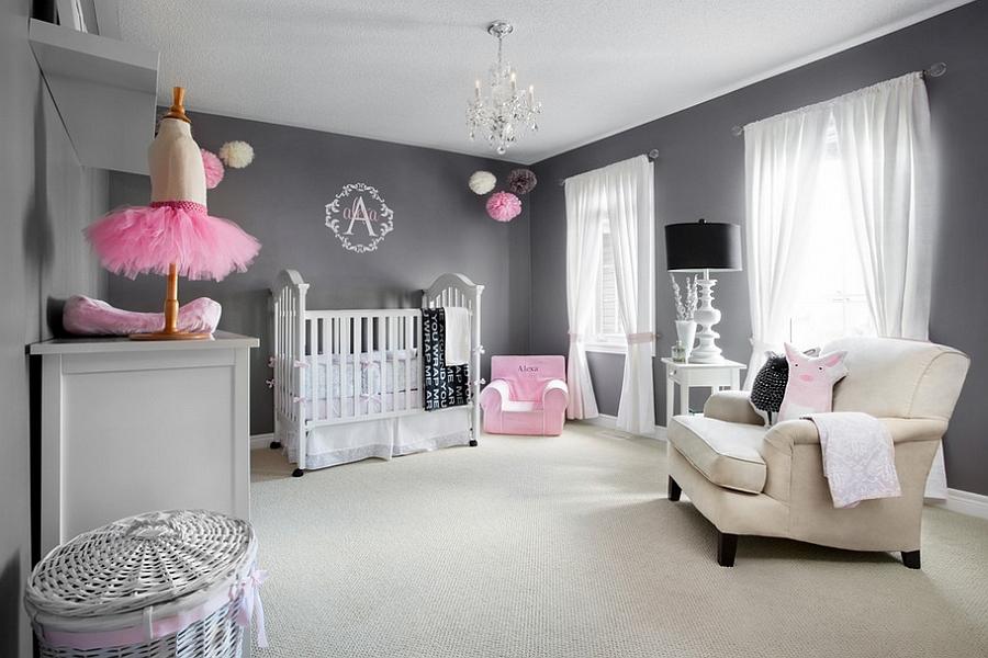 бебешка стая в неутрални цветове_27