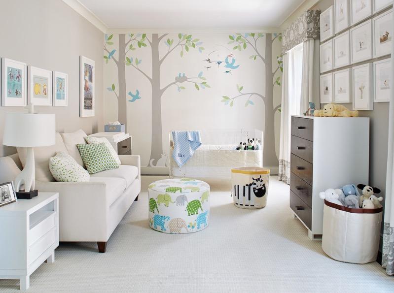 бебешка стая в неутрални цветове_4