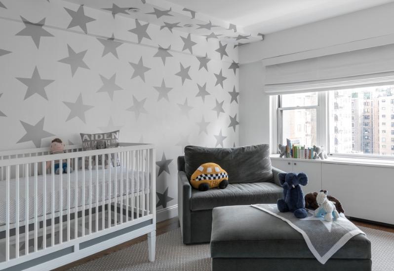 бебешка стая в неутрални цветове_5