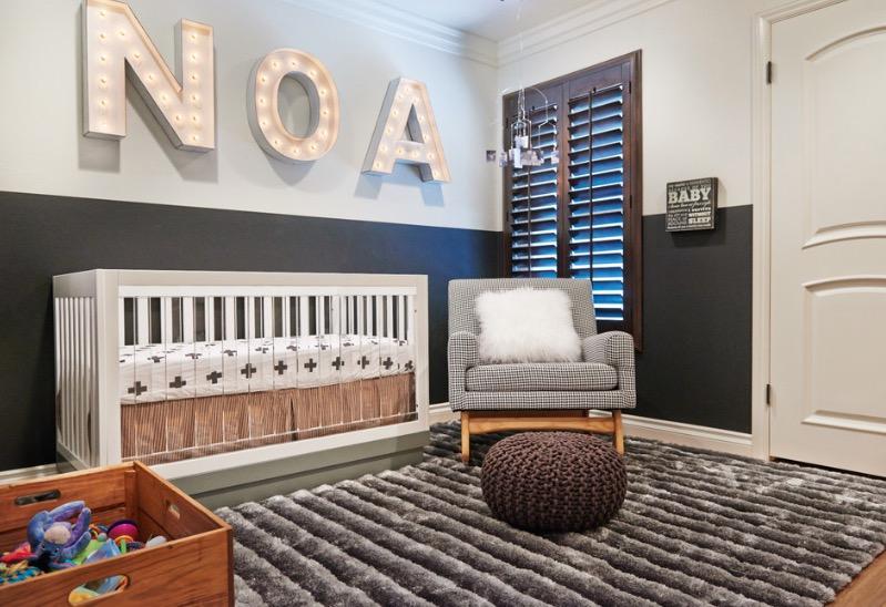 бебешка стая в неутрални цветове_7
