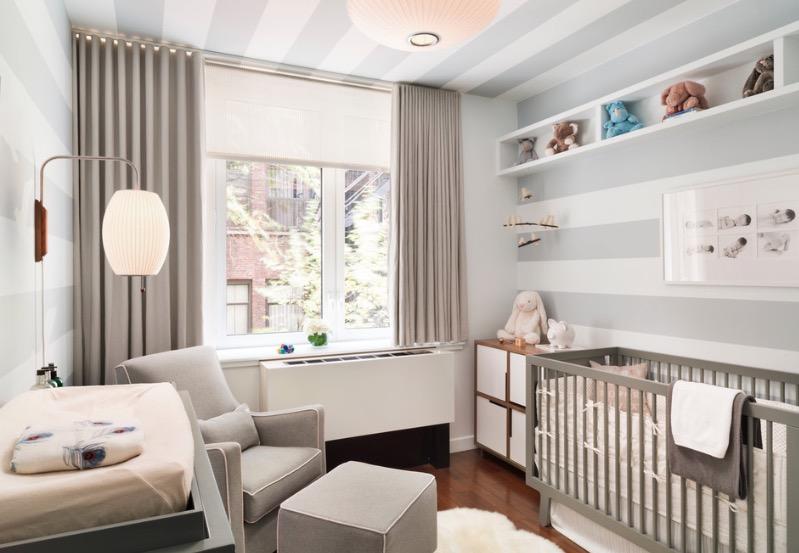 бебешка стая в неутрални цветове_8