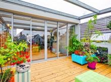 зимна градина на терасата_2