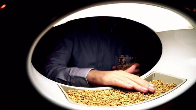лампа, в която се отглеждат растения_5
