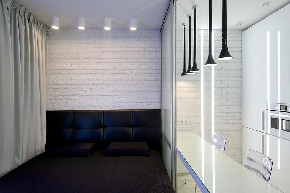 малко студио_като хотелска стая_10