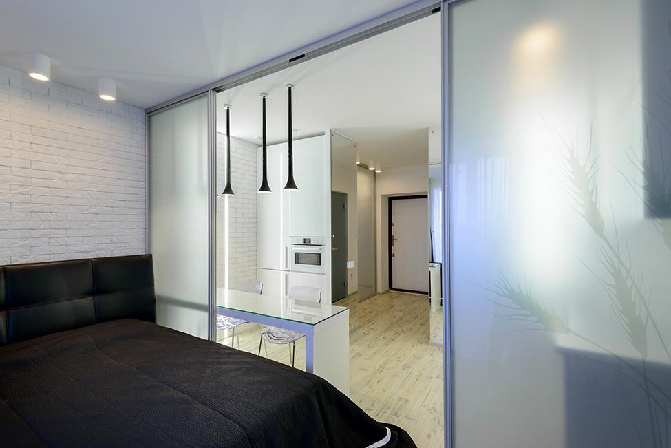 малко студио_като хотелска стая_12