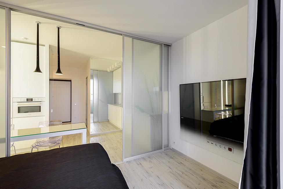 малко студио_като хотелска стая_13