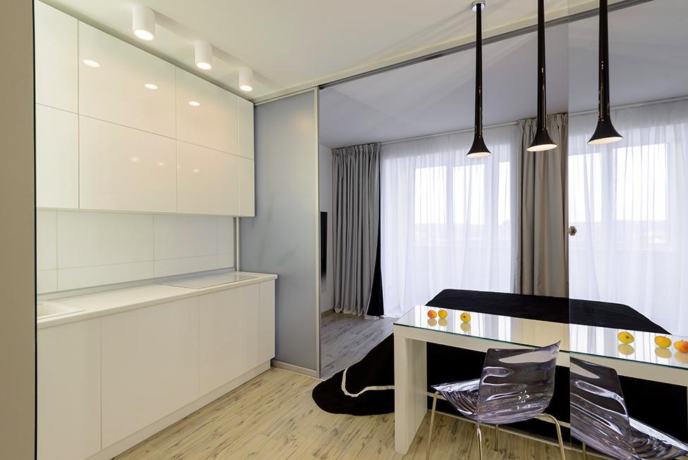 малко студио_като хотелска стая_2