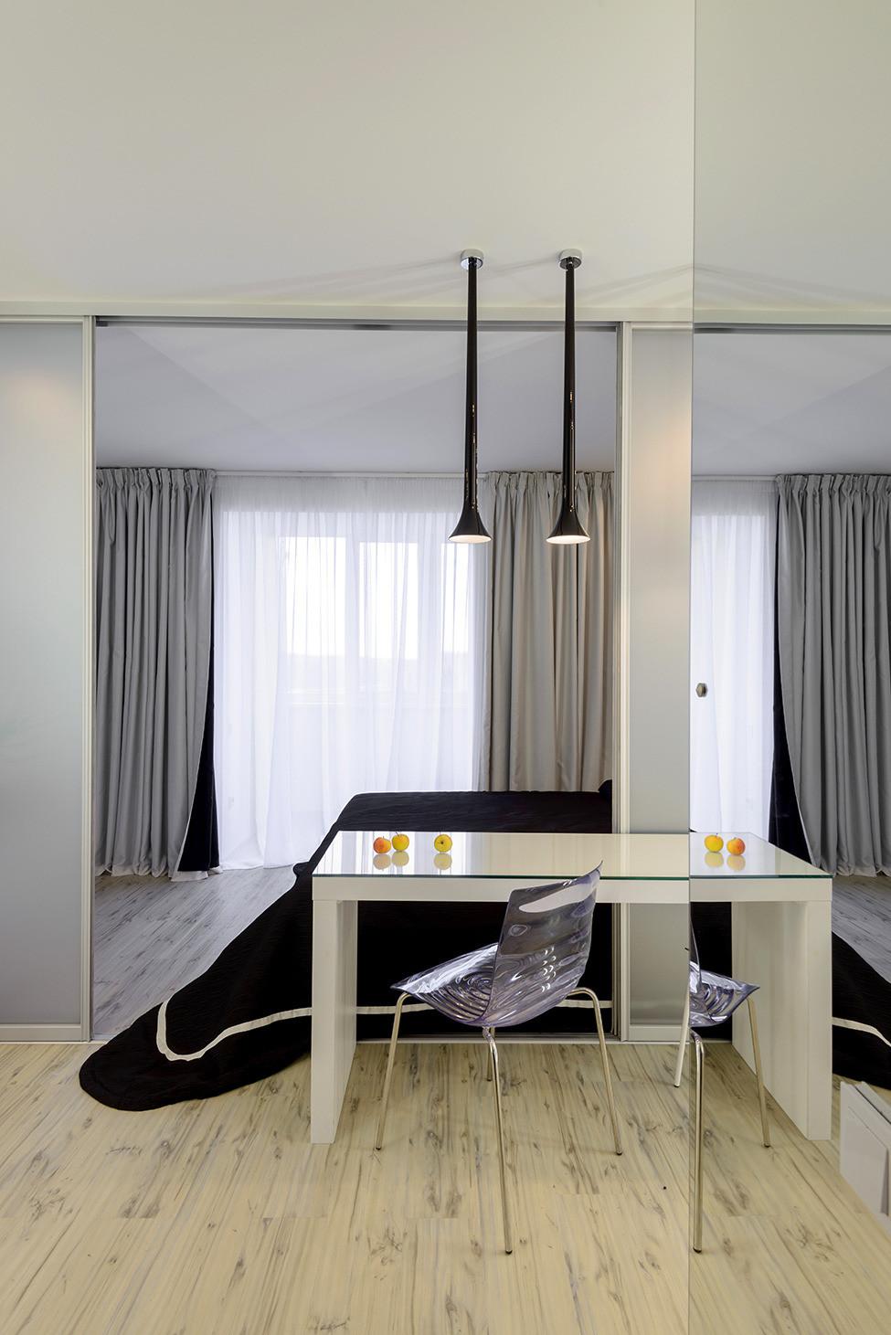малко студио_като хотелска стая_3