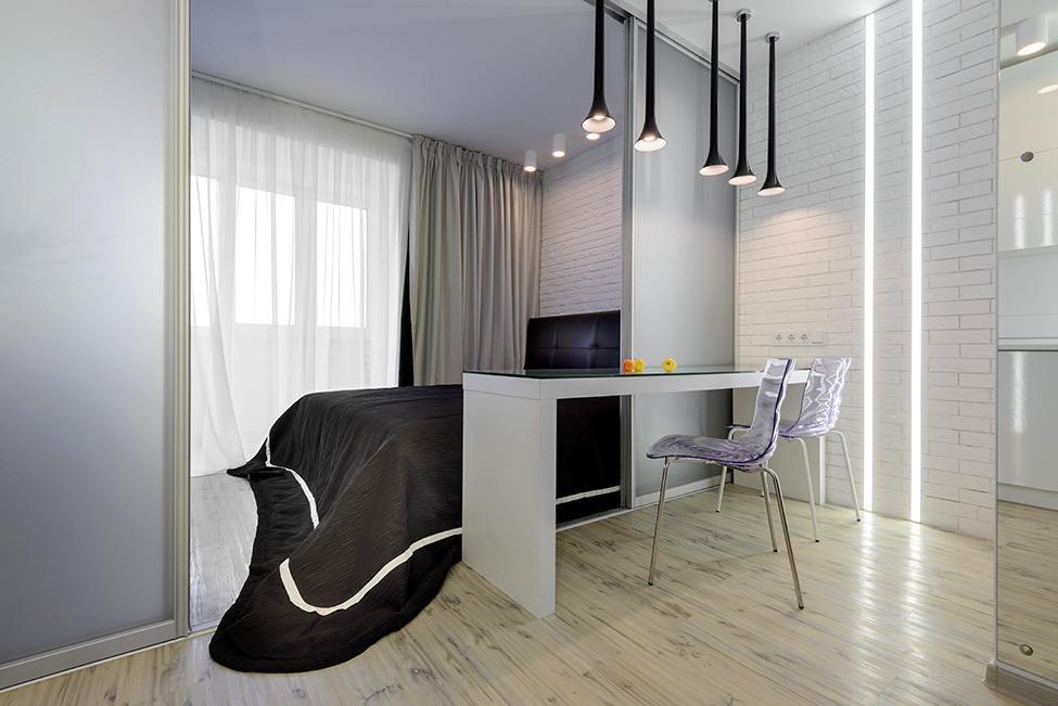 малко студио_като хотелска стая_6