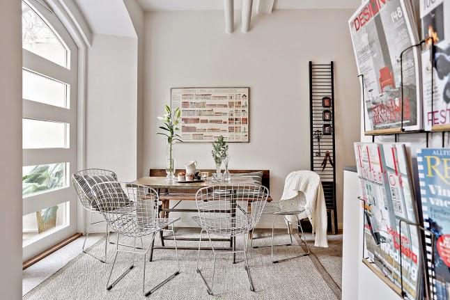 малък апартамент със стъклени прегради_33 кв. м_3